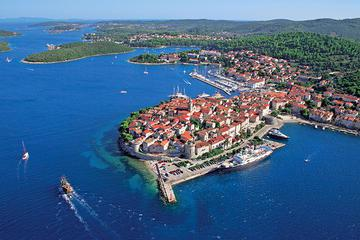Korcula and Peljesac Small-Group Wine Tour from Dubrovnik
