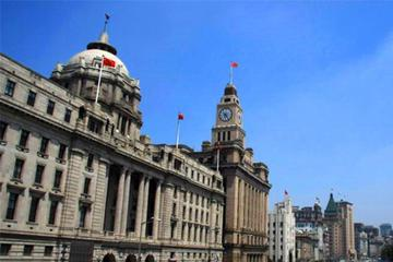 Private Shanghai Day Tour Including the Bund, Yu Garden, Old Town Market and Shanghai Museum