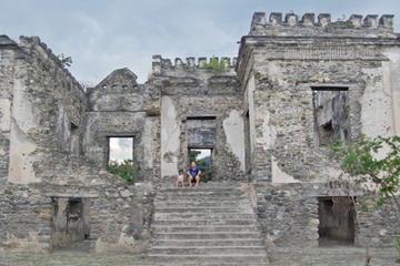 Full-Day Maubara and Liquica Tour from Dili