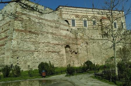 Private Tour: Hidden Istanbul