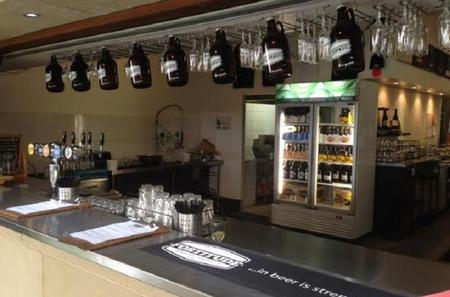 Tamborine Mountain Brewery Tour Including Cheese Tasting from Brisbane or the Gold Coast