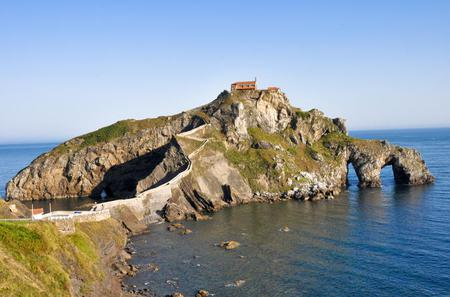 Explore the Basque Coast