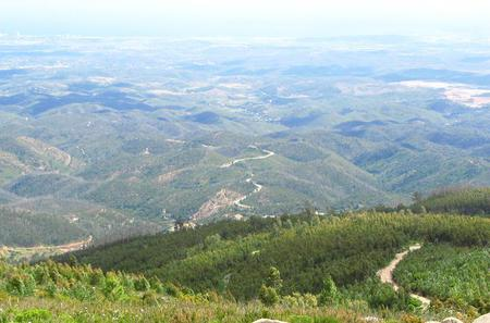 Full-Day Algarve Tour with Wine Tasting and Lunch on the Mountaintop from Portimão