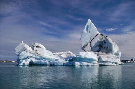 Jökulsárlón Glacier Lagoon Private Tour from Reykjavik