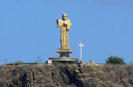 Half-Day Sightseeing Tour of San Juan del Sur