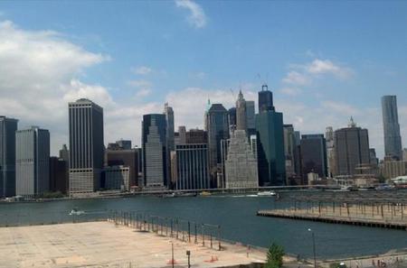 Brooklyn Bridge Brooklyn Heights and Dumbo Private Walking Tour