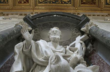 Vatican and Papal Basilicas Jubilee Tour in Rome