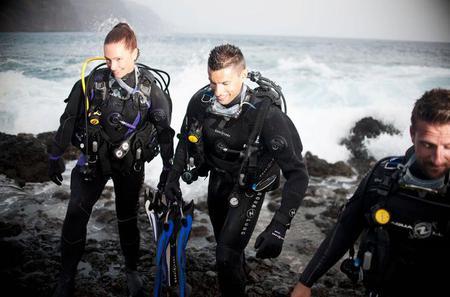 3-Day Gold Coast PADI Rescue Diver Certification Course