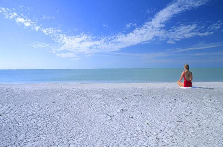 West Coast Florida 2-Day Trip: Everglades Park, Sanibel Island and Outlet Shopping