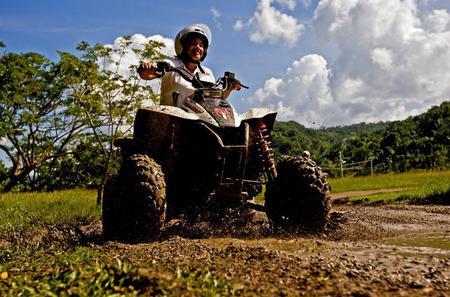 Good Hope Estate Park Ultimate Thrill Seeker's Pass