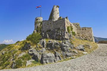 Viator Exclusive: 'Game of Thrones' Tour in Split