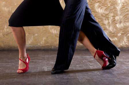 Buenos Aires Dinner and Tango Show