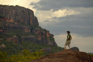 4-Day 4WD Kakadu, Litchfield and Arnhem Land Tour from Darwin