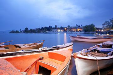 Kuala Selangor Tour from Kuala Lumpur with Fireflies Boat Ride and Seafood Dinner