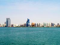 Abu Dhabi The Arabian Jewel Private Tour