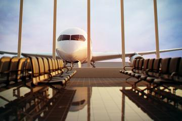 Private Arrival Transfer: Paphos Airport to Cyprus Hotels