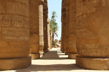 Private 2 Day Trips to Luxor Highlights from Safaga Port