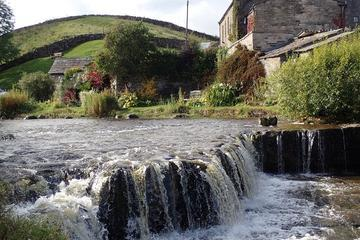 Private Yorkshire Dales Day Trip from Leeds