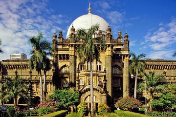 Private Amazing Museums of Mumbai Tour