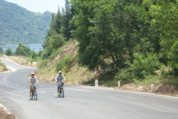 5-Day Bike Tour from Hoi An to Nha Trang