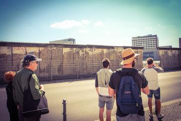 Berlin Small-Group Tour: Sights, History And Stories of Berlin's Past And Present