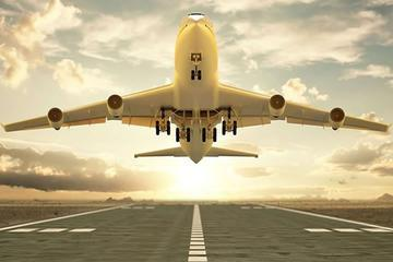 Barcelona Private Transfer from Cruise Terminal to Airport