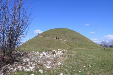 Krakow Mounds Tour
