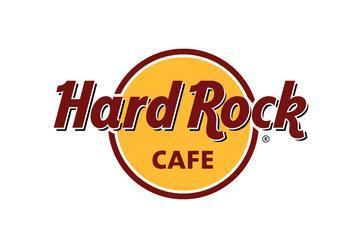 Hard Rock Cafe at Universal CityWalk Hollywood