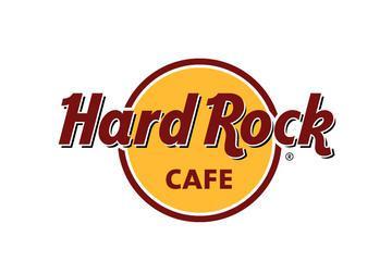 Hard Rock Cafe Honolulu