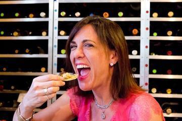 Sonoma Plaza Food and Wine Walking Tour