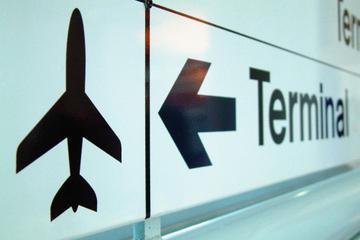 Private Corfu Transfer: Corfu Cruise Port to Corfu Hotel