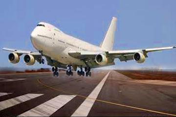 Private Transfer: Cochin Airport (COK) to Kochi or Ernakulam Hotels
