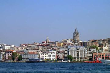4-Day Jewish Heritage Tour In Istanbul