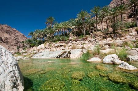 Private 4x4 Hatta Day Trip to Heritage Village and Desert Rocks