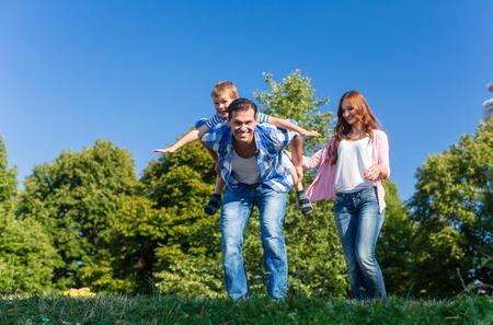 Boboli Gardens: Discover Florence with Your Family