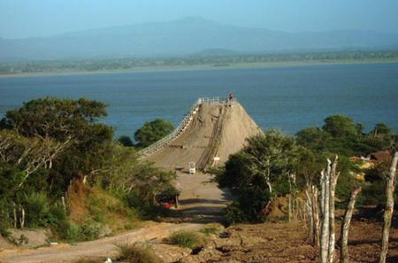 Totumo Volcano and Mud Baths Day Trip from Cartagena