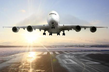 Private Arrival Transfer: Seville Airport to Hotel