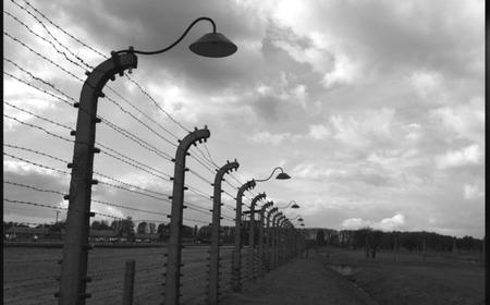 Auschwitz Birkenau Memorial Tour from Krakow