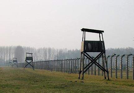 Auschwitz and Krakow Guided Tour from Warsaw
