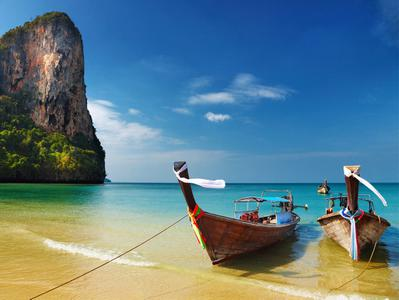 Full Day Ang Thong National Marine Park by Local Boat - Private Tour