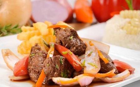 Cusco: Private Culinary Cooking Class