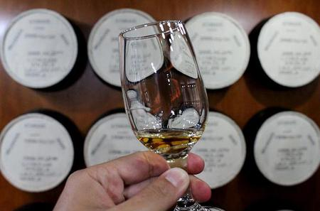 Mount Gay Rum Cocktail and Food Pairing Tour
