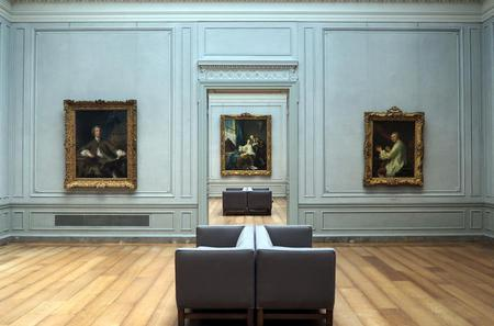 Private Guided Tour of the National Gallery of Art
