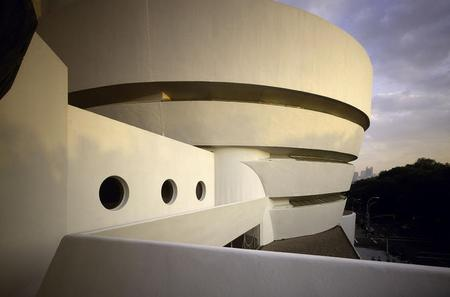 Solomon R. Guggenheim Museum with Skip-the-Line Access