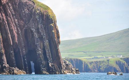 Ring of Kerry Full-Day Tour from Killarney