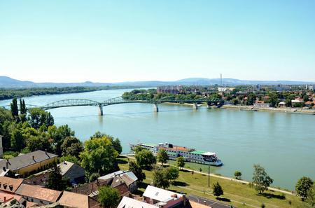 Danube Bend Tour from Budapest