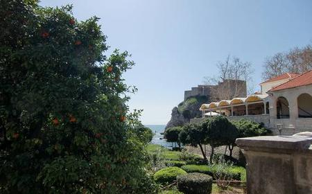 Dubrovnik: Private 3-Hour Guided Tour