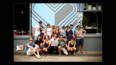 5-Hour City Tour Exploring the History and Culture of Durban