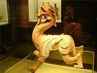 The Bund and Shanghai Museum