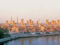 Sharjah The Pearl of the Gulf Private Tour